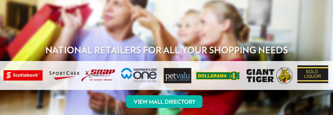 WetaskiwinMall_Slider_Images