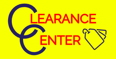 The Clearance Centre at Wetaskiwin Mall in Wetaskiwin, Alberta