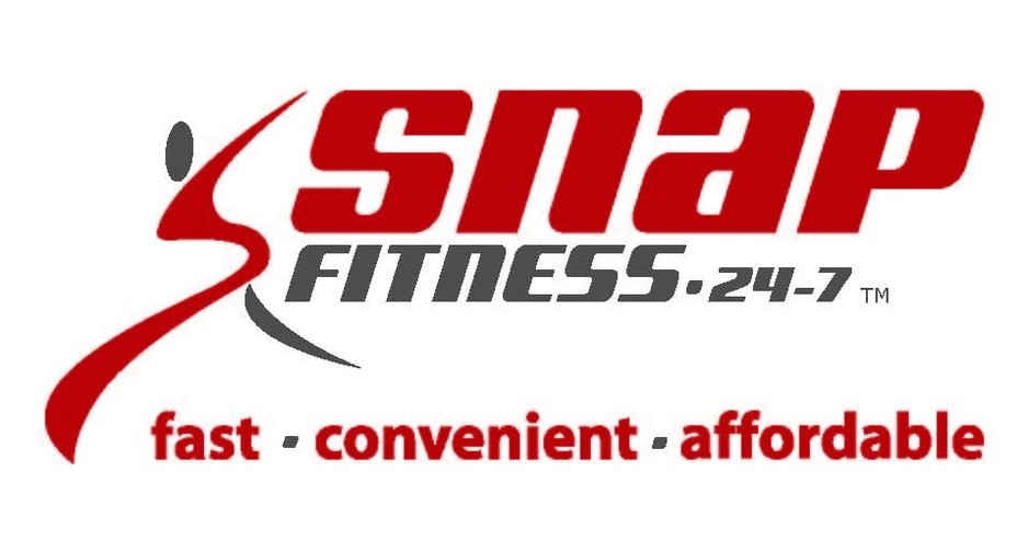 Snap Fitness 24/7 at Wetaskiwin Mall in Wetaskiwin, Alberta