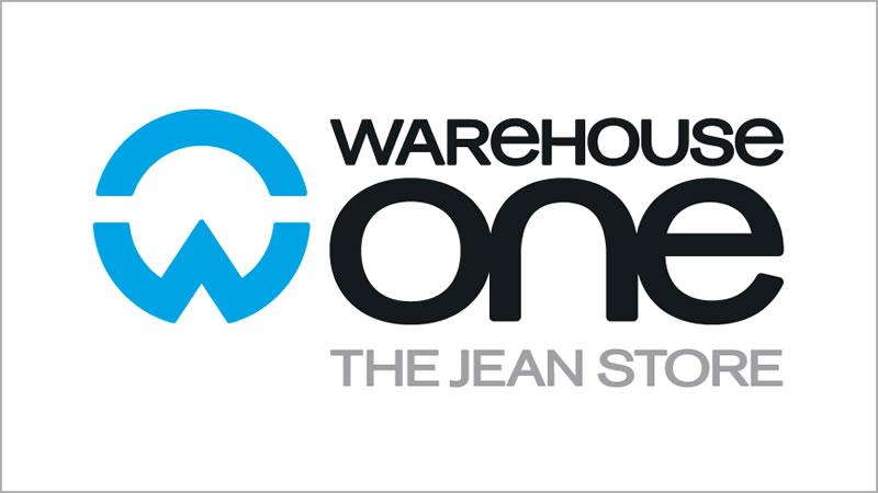 Warehouse One at Wetaskiwin Mall in Wetaskiwin, Alberta