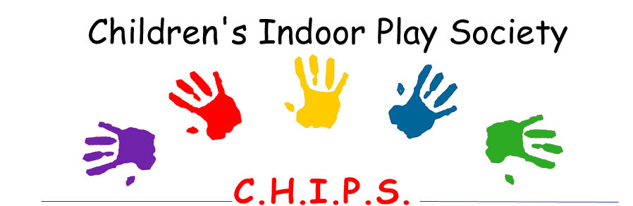 Wetaskiwin Children's Indoor Play Society (CHIPS) at Wetaskiwin Mall in Wetaskiwin, Alberta