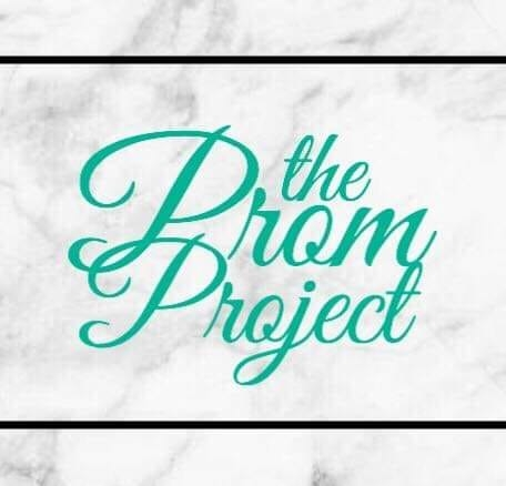 The Prom Project at Wetaskiwin Mall in Wetaskiwin, Alberta